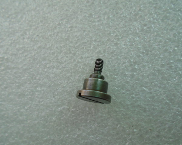 KXFA1L0AA00,Panasonic pin