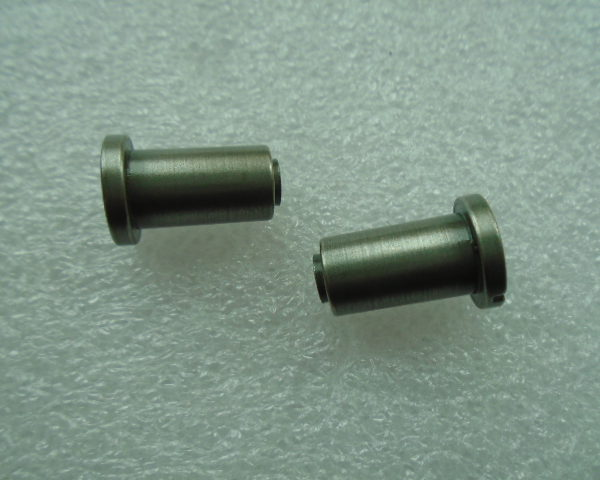 KXFA1LGAA00,Pin