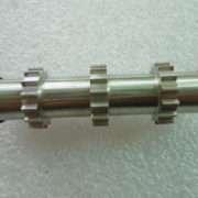 KXFA1PQ7A02,Panasonic gear