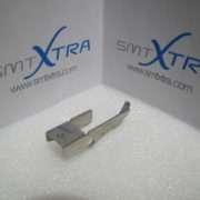 KXFA1PT7A00 Click