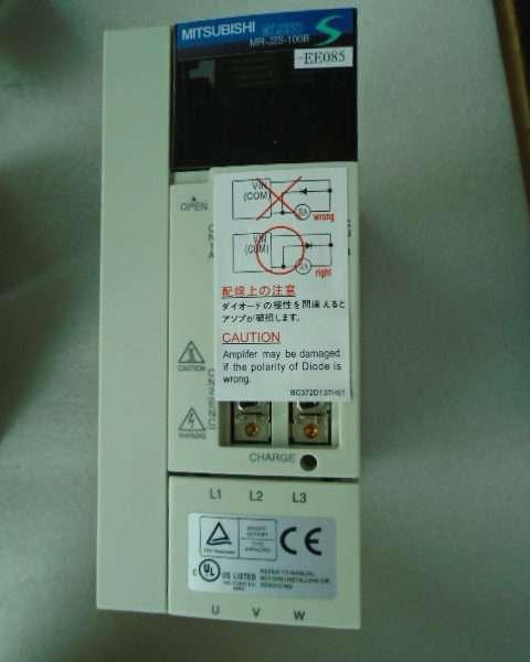 KXFP6GB0A00-NO,Panasonic driver-no