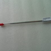 N210005938AA Panasonic jig plate for 8mm