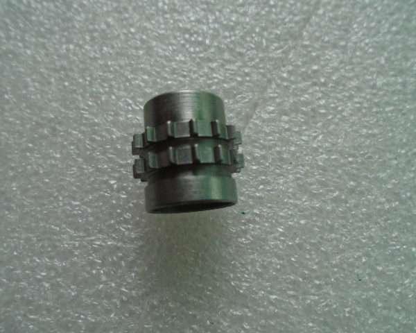 N210050454AA,Gear