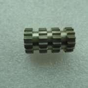 N210050455AB,Gear