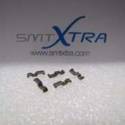 N210098763AB Arm Steel (1)