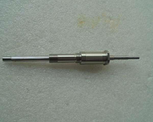 N510002505AA-NO,Panasonic ball spline (Lightweight HS8) – NO (2)