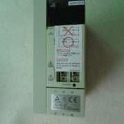 N510002593AA,Panasonic Driver Control Unit X MR-J2S-60B-S041U638