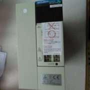 N510002594AA-NO,Panasonic driver MR-J2S0350B-S041U703
