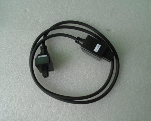 N510028646AA,Cable New Original (2)
