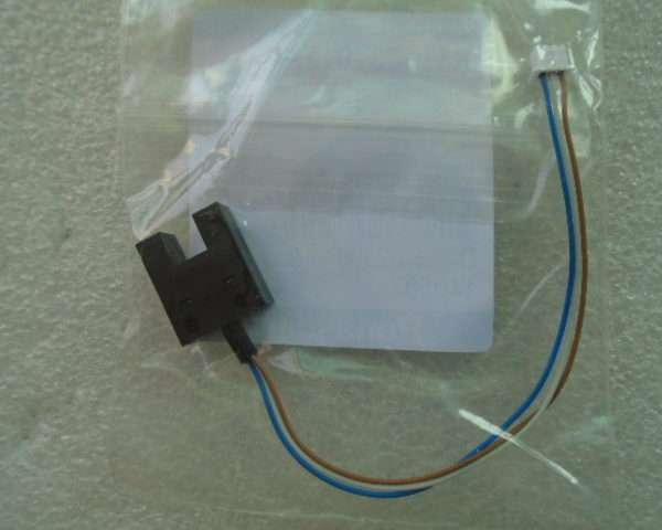 N510037012AA-,Panasonic sensor (2)