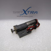 N510043555AA Retracting Motor (2)