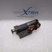 N510043555AA Retracting Motor (2)