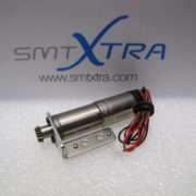 N510046420AA DC Motor 2,4W (3)