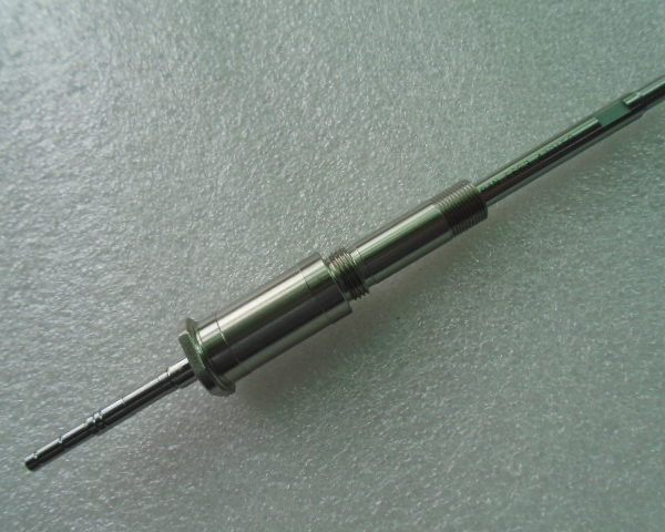 N510054810AA-NO,Panasonic Ball Spline CM402 (3)