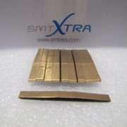 N610014970AE Plate (1)