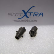 N610113250AA Nozzle Holder for CM402 8 nozzle Head (3)