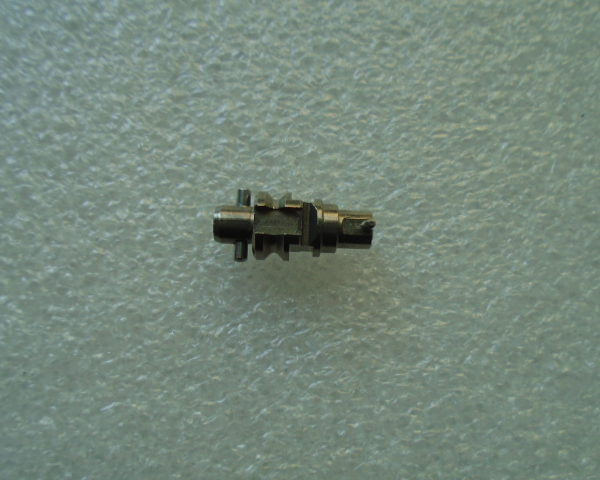 N610113699aa,Panasonic Nozzle Holder 16 Head