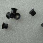 Nozzle PadKXF07QUAA00,