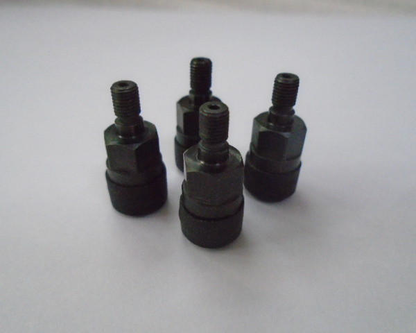 Nozzle holder CP 45FV-J9055209A-ON 005