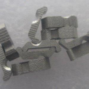 Panasonic ARM-N210062110AA-CN 008 (2)