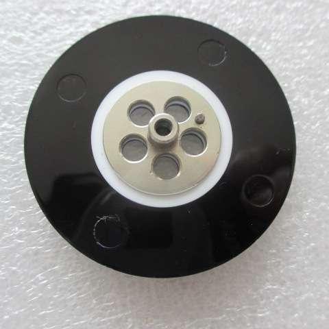 Panasonic-CM88-plate-1231C111170-005