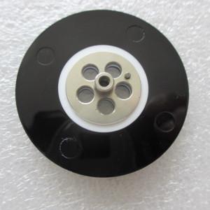 Panasonic CM88 plate-1231C111170 005