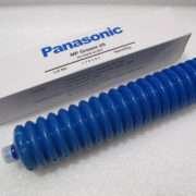 Panasonic Grease (2)