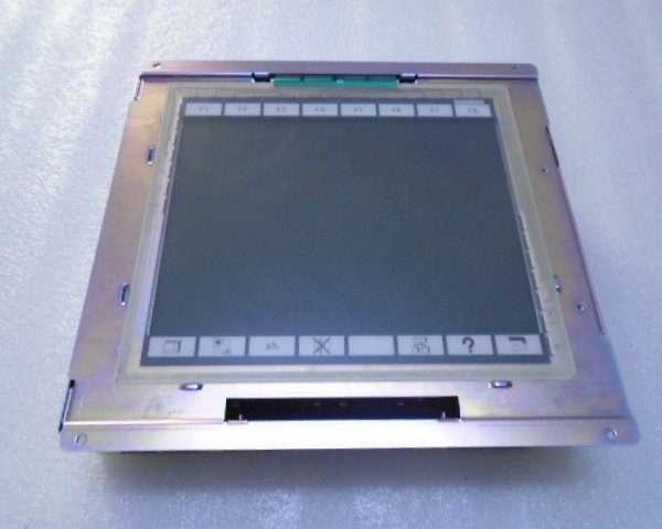 Panasonic -N510011554AA