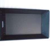 Panasonic box compact type-N210052484AA-CN 001