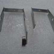 Panasonic click-KXFA1PTAA00-CN (3)