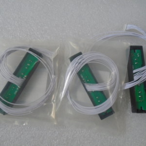 Panasonic operating-sw-N610033141AA-CN 003