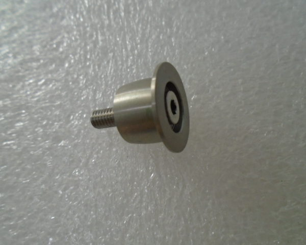Panasonic pin-N610116866AA