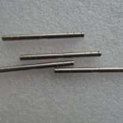 Pin 104691108401 (2)