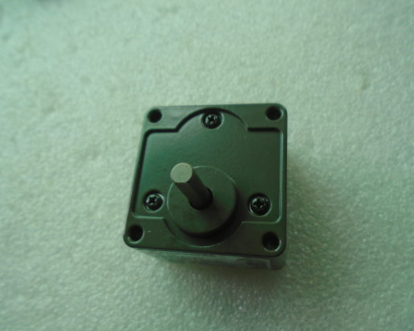 S2,M41A3G2W Panasonic AC 220V motor+M4GA18F Panasonic AC-DC motor gearhead (13)