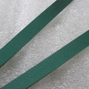 Samsung belt-J6602026A-CN 003