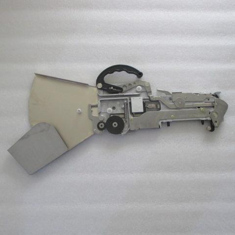 Yamaha CL feeder 8mm(4mm pitch)-PA2903-NC 012