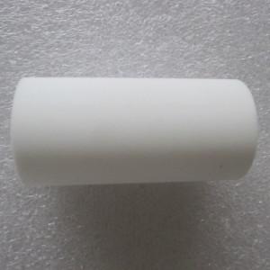 element Air Taf4000-05-6000-J67081003A 004
