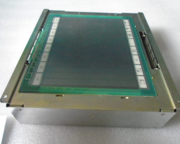 touch panel CM402-N610015977AA