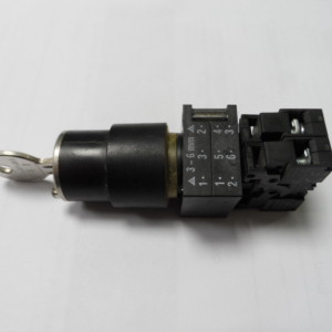 00328230-01 key-operated switch