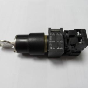 00328230-01 key-operated switch