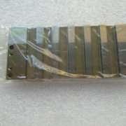 N210049814AF ,Panasonic plate