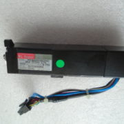 N510042739AA- NO,Panasonic Servo Motor 25W Multi(2)
