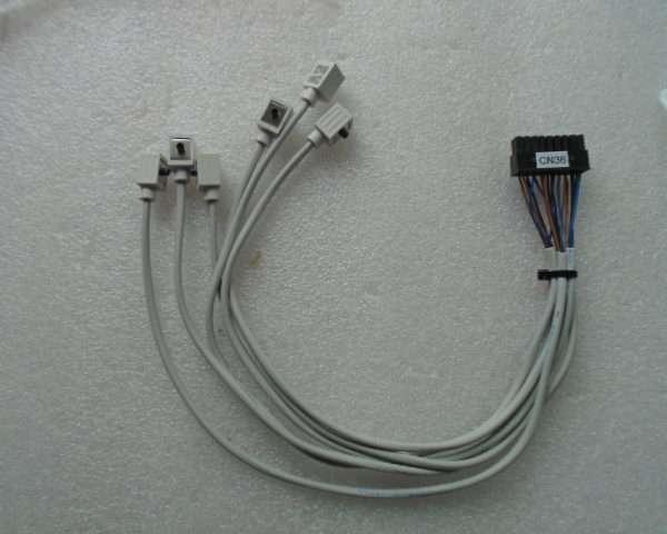 N610017022AD-,Panasonic pressure sensor (3)