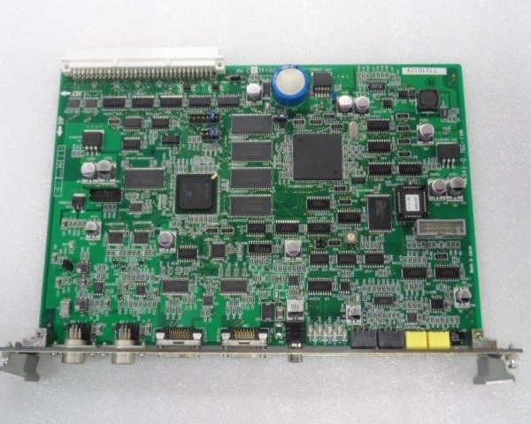 Panasonic Vision Board N610001129AA