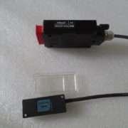 Panasonic linear encoder-N510044812AA