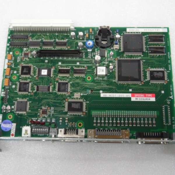 panasonic-pcb-control-unit-600×600