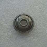 N210050452AA-Panasonic Gear