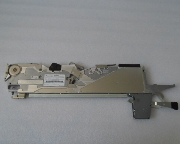 Panasonic 12-16mm feeder-New Original (1)