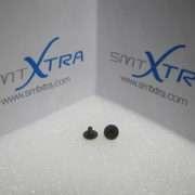 KXFA1LHAA00 Pin