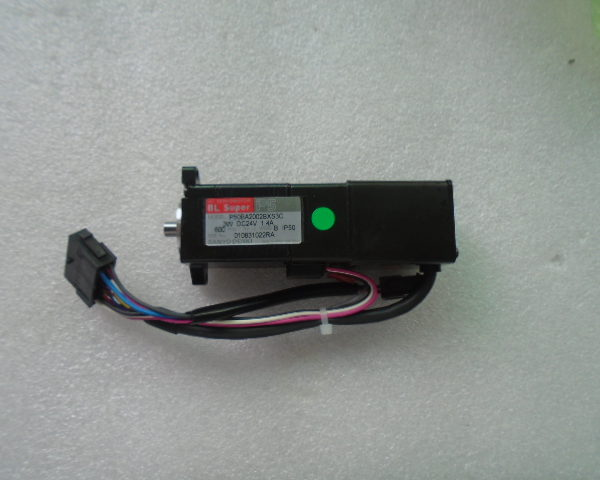 N510042740AA-NO,Panasonic Theta motor (3)